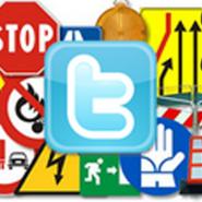twitter novi zakon o saobracaju
