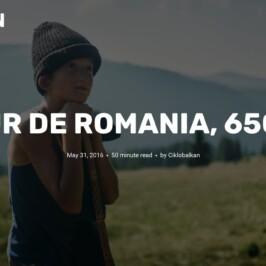 Ciklobalkan.org