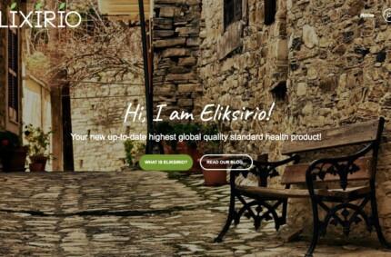 Eliksirio.com