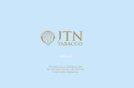 JTN Tabacco